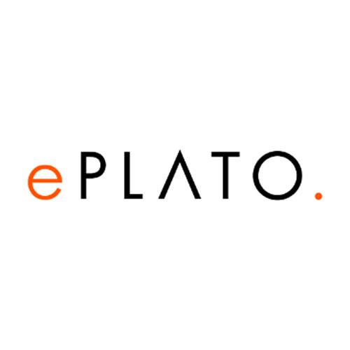Partner von BIMsystems: ePlato
