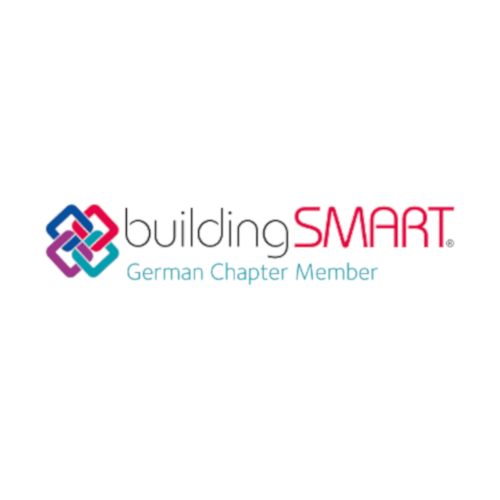 Partner von BIMsystems: building SMART