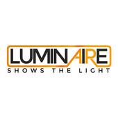Partner von BIMsystems: Luminaire