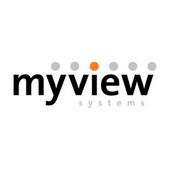 Partner von BIMsystems: myview systems