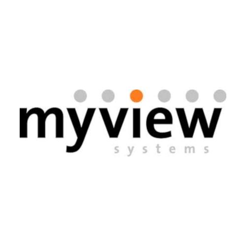 Partner von BIMsystems: myview