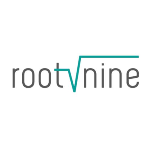 Partner von BIMsystems: root nine