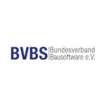 Partner von BIMsystems: Bundesverband Bausoftware e.V.