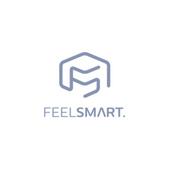 Partner von BIMsystems: FEEL SMART
