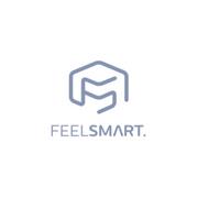 Partner von BIMsystems: feelsmart