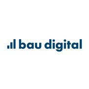 Baudigital.png