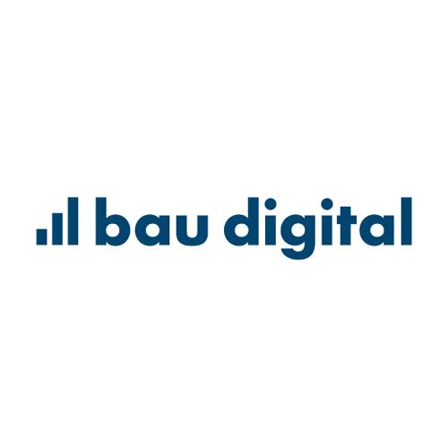 Partner von BIMsystems: Bau digitalPartner von BIMsystems: Bau digital