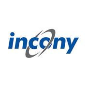 Partner von BIMsystems: Incony