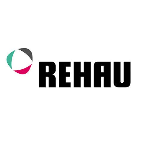 Partner von BIMsystems: REHAU