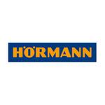 Partner von BIMsystems: HÖRMANN