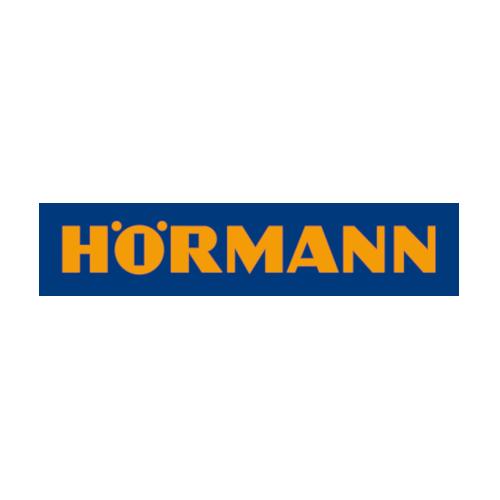 Patner von BIMsystems: Hörmann