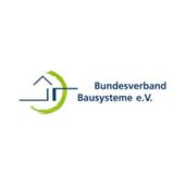 Partner von BIMsystems: Bundesverband Bausysteme e.V.