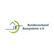Parter von BIMsystems: Bundesverband Bausysteme e.V.