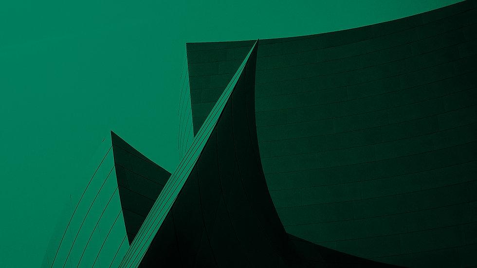 green_0000s_0010_flipboard-652059-unspla