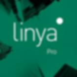 190908_01_MV_BIMsystems_Bilder_linya_Pro
