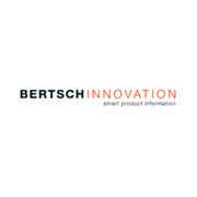 Partner von BIMsystems: Bertsch Innovation