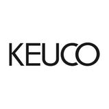 Partner von BIMsystems: KEUCO