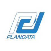 Parner von BIMsystems: Plandata