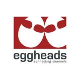 Partner von BIMsystems: eggheads