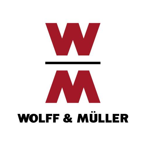 Partner von BIMsystems: Wolff & Mueller