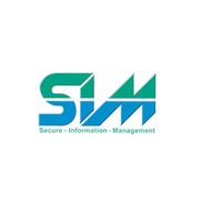 200311_01_MV_BIMsystems_Partnerlogo_500x
