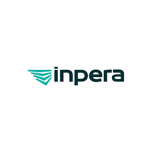 Partner von BIMsystems: Inpera
