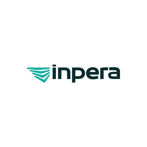 190212_01_Partner von BIMsystems: Inpera