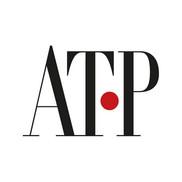 190226_01_MV_BIMsystems_Partnerlogo_ATP_