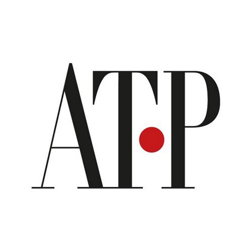 Partner von BIMsystems: ATP