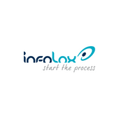 Partner von BIMsystems: infolox