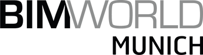 BIM World MUNICH_Logo.png