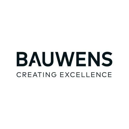 Partner von BIMsystems: Bauwens