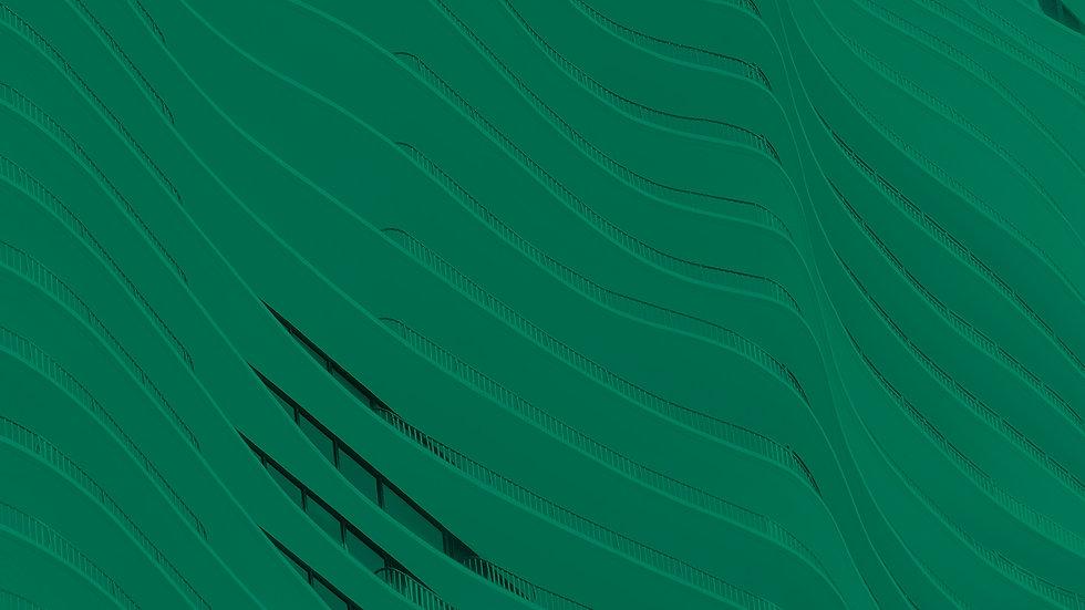green_0000s_0018_christian-perner-91905-