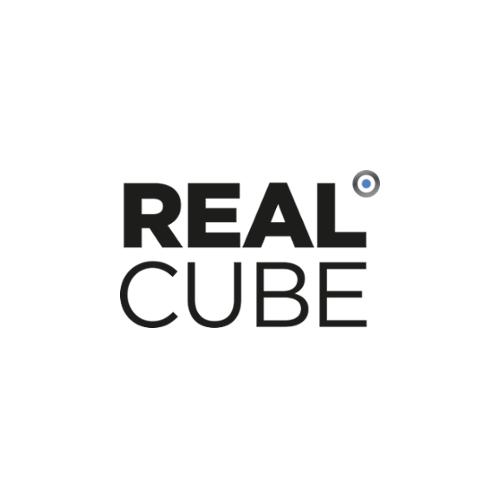 Partner von BIMsystems: Real Cube