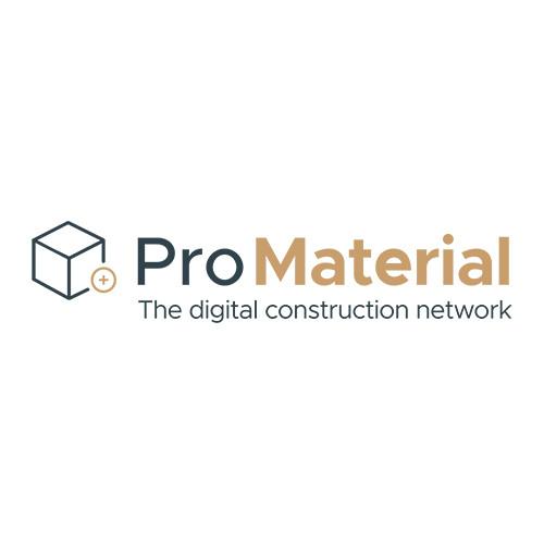 Partner von BIMsystems: ProMaterial
