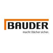 Partner von BIMsystems: BAUDER
