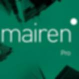 190908_01_MV_BIMsystems_Bilder_mairen_Pr
