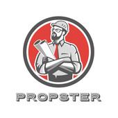Partner von BIMsystems: Popster