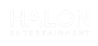 Halon_logo-white.png