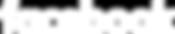 Facebook_Logo_white(2019).png