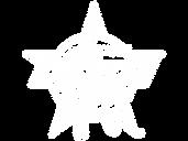 PBR-logo_white.png