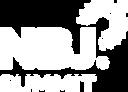 NBJS_Logo.png