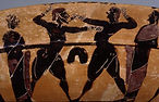 Ancient Olympic Games_Greek Boxing.jpg