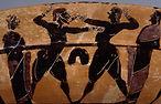 Ancient Olympic Games_Greek Boxing.jpg