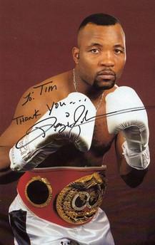 reggie-johnson-boxer-13a87338-5d7b-4e60-