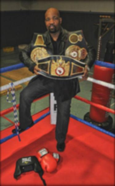 Reggie Sweet Johnson 3X World Champ.jpg