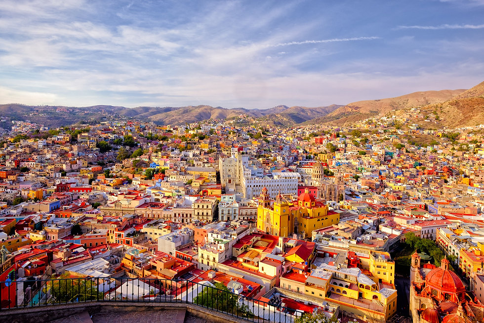 colorful-city-in-mexico.jpg