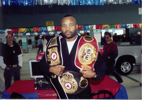 Reggie-Johnson-770x542.jpg