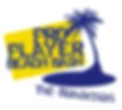 Pro Player Beach Bash_Logo1.3.jpeg