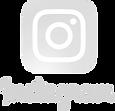 instagram-clipart-transparant-1_edited.p